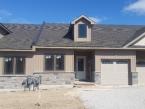 Building 3 April 25 2015