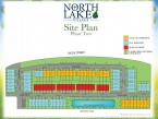 Phase 2 Site Plan jpg