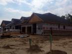 Sept 9 (5) Building 1