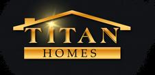 Titan Homes